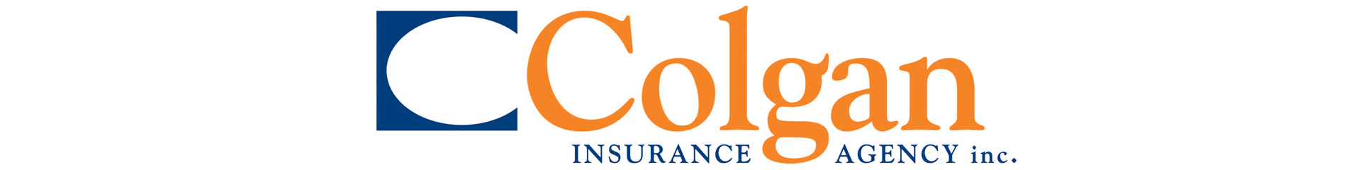 Colgan Insurance Agency